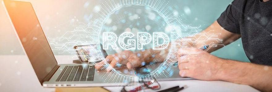 Quels logiciels pour la mise en conformite au RGPD