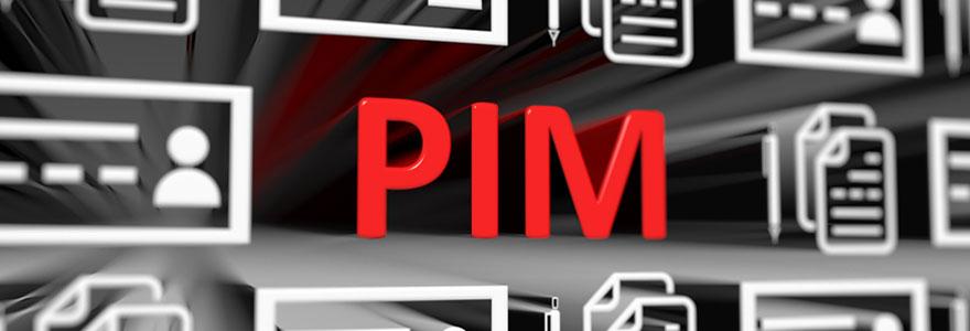 Adopter un outil PIM